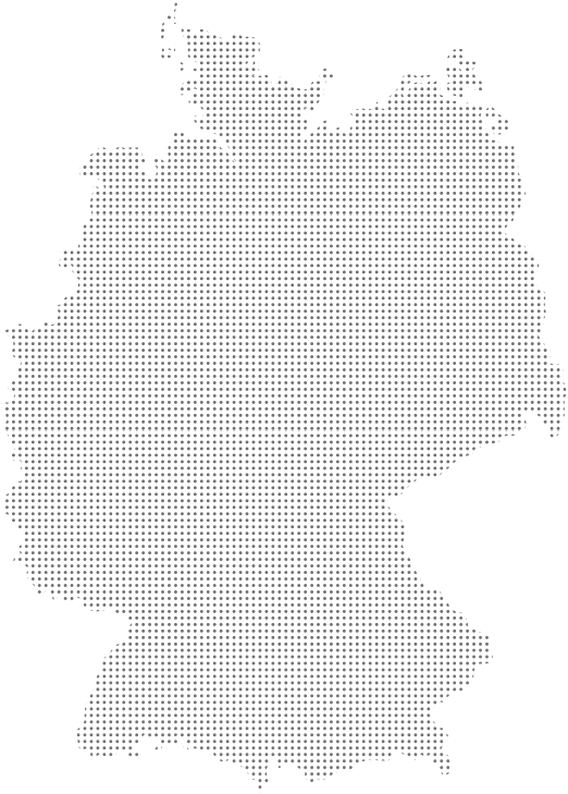germany-1.png