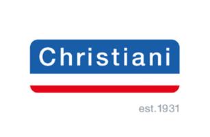 Kompetenzzentren Logo