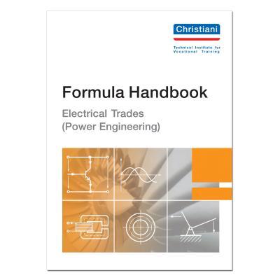 Formula Handbook