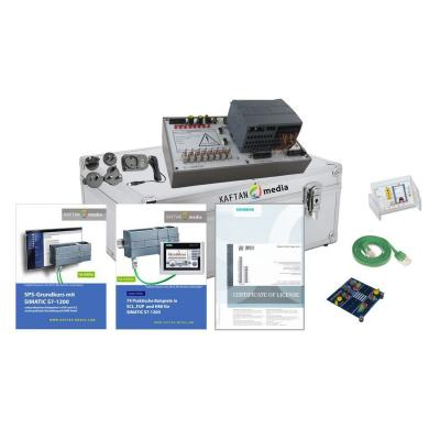 PLC-Learn 1200 Beginner Box