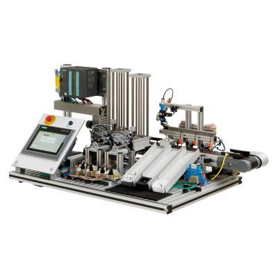 Mechatronic System mMS VerSort