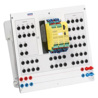 Training Board EDUSAFE TRISAFE