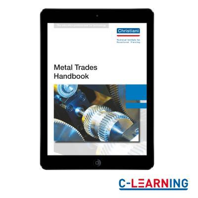 Metal Trades Handbook