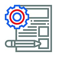 E-Learning Metal - Machining 1