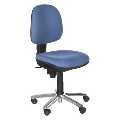 ESD – Office Chair