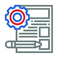 Workstation Process Automation